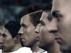 V�deo FIFA 14 Gareth Bale