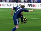V�deo FIFA 14 Goles de la semana #1