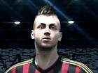 V�deo FIFA 14 Como Empezar a Jugar