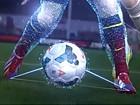 V�deo FIFA 14 Instinto Profesional