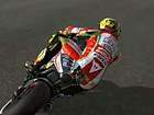 V�deo MotoGP 2013: Making Of Trailer