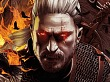 An�lisis de The Witcher 3: Wild Hunt