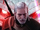 The Witcher 3: Wild Hunt, Impresiones jugables