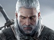 The Witcher III presenta su espectacular secuencia introductoria