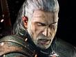 """CD Projekt: Necesitaremos """"algo mucho mayor"""" que DirectX12 para aumentar la resoluci�n de The Witcher 3 en XOne"""
