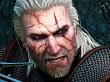 El pr�ximo parche de The Witcher III en Xbox One fijar� el frame-rate en 30 frames por segundo