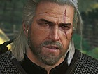 The Witcher 3: Wild Hunt - Teaser Jugable �Downwarren�