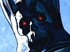 The Witcher 3: Wild Hunt - Predicando frente al Terror (actualizado)