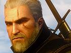 The Witcher 3: Wild Hunt - Tr�iler de Gameplay - PAX East 2015