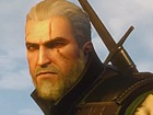 The Witcher 3: Wild Hunt - Detr�s de las escenas con CD Projekt Red