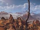 The Witcher 3: Wild Hunt - El Hermoso Mundo de The Witcher