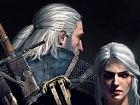 The Witcher 3 - Mil y un Detalles