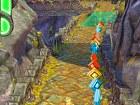 Temple Run 2 - Imagen iOS