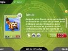 Imagen PSP Invizimals: Desafíos Ocultos