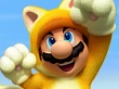 "El guionista de Chronicle presenta un gui�n para una pel�cula de Super Mario World que ""apesta"""