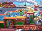 Super Mario 3D World - Imagen
