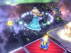 Super Mario 3D World - Imagen Wii U