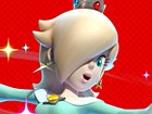 Super Mario 3D World - Estela