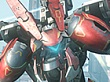 Xenoblade Chronicles X convence al p�blico japon�s con su �ltimo Nintendo Direct