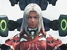 Xenoblade Chronicles X - Vistazo General (JP)
