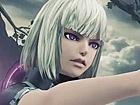 Xenoblade Chronicles X - Tr�iler de la Historia (Japon�s)