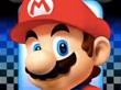 Mario Kart 8 ser� compatible con nuevas figuras amiibo