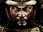 Shogun 2 - Gold Edition - Trailer de Lanzamiento