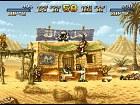 Imagen Xbox One Metal Slug 2