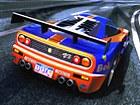 The 90�s Arcade Racer