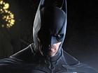 V�deo Batman: Arkham Origins, V�deo An�lisis 3DJuegos