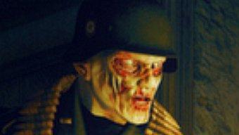 Video Sniper Elite: Nazi Zombie Army, Trailer de Anuncio