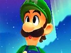 Mario & Luigi: Dream Team - Tr�iler E3 2013