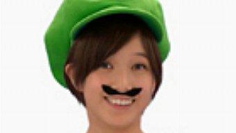 Video Mario & Luigi: Dream Team, Spot (JP)