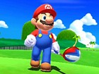 Mario Golf World Tour - Primer Tr�iler