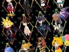 Imagen Kingdom Hearts: Unchained X