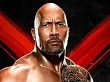 WWE 2K14 descarta su lanzamiento en las consolas de Nintendo