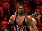 V�deo WWE 2K14, Tr�iler de Lanzamiento