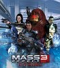 Mass Effect 3 - Ciudadela