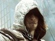 Avance de Assassin's Creed 4