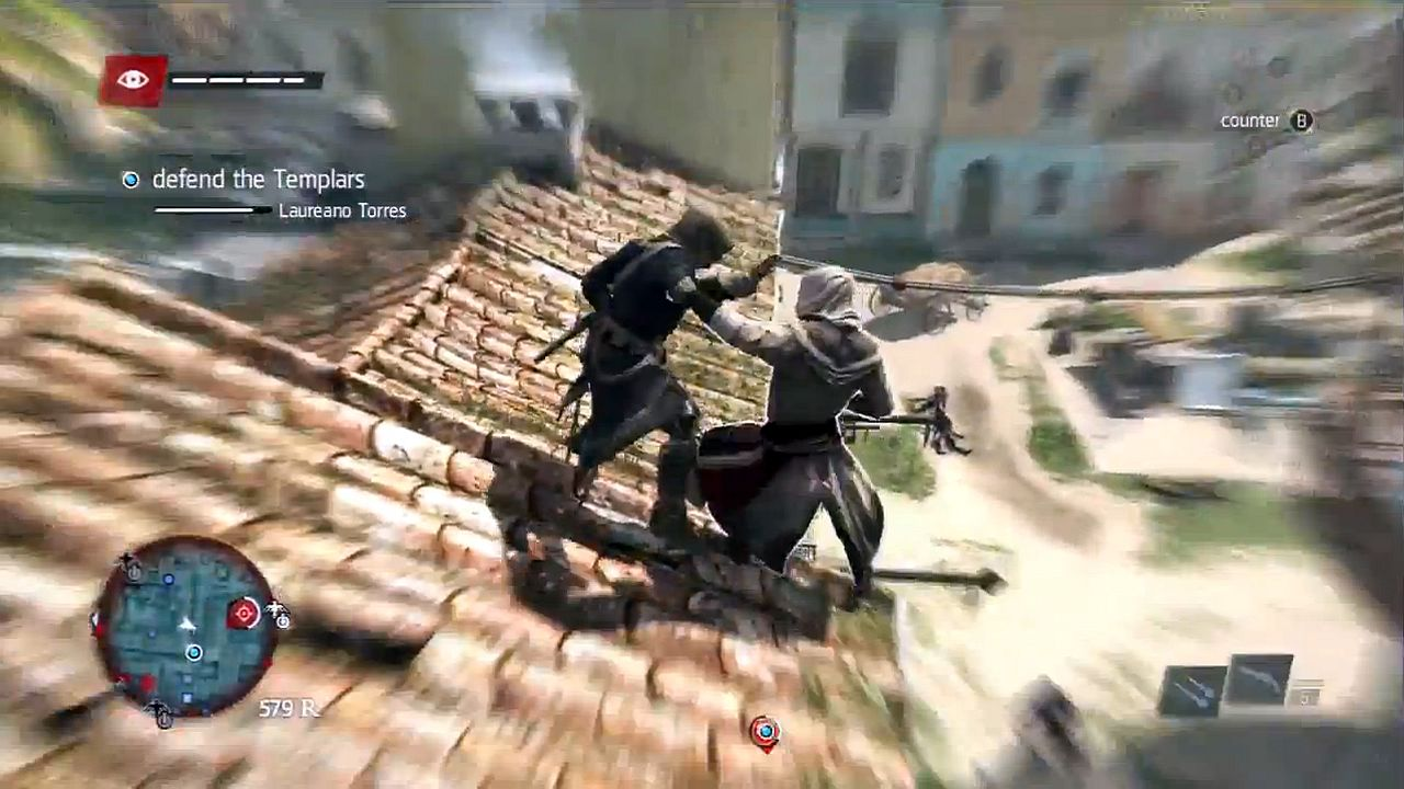 assassins creed 4 matchmaking After being delayed a day, assassin's creed unity's massive 67 gb patch 4 is set to land on the xbox one and playstation 4 (and the pc later this week), on tuesday.