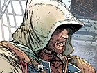 Assassin's Creed 4 - Todd McFarlane Poster Art