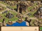 Pantalla Age of Empires II HD