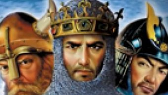 Video Age of Empires II HD, Debut Trailer
