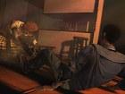 Imagen PC The Walking Dead: A Telltale Game Series
