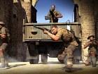Sniper Elite 3 - Imagen Xbox One