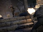 Sniper Elite 3 - Imagen