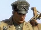 V�deo Sniper Elite 3 Siwa Interactive Walkthrough