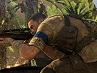 Sniper Elite 3 - Gameplay: Sigilo