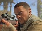 Sniper Elite 3 - Edici�n Limitada