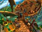 Dungeon Defenders II - Imagen PC